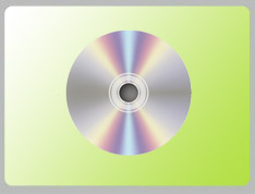 cd-disk